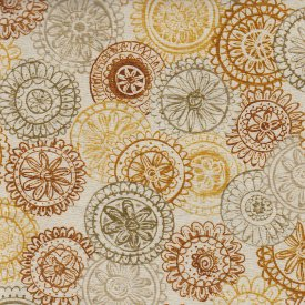 Exclusively Quilters-Chablis  61130-9