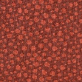 Blank Quilting-Go Fish  6485-Red