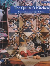 Quilter's Kitchen, The