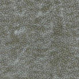 Blank Quilting-Sachet  6844-Dove