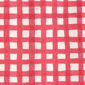 Blue Hill Fabrics-Aunt Lindy's Paper Dolls  7172-2