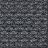 Blank Quilting-Arabella  7178-99 Black