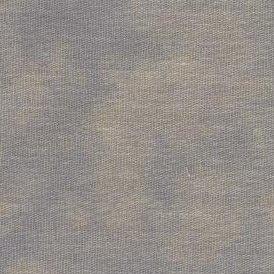 Moda-Marbles  9880-3