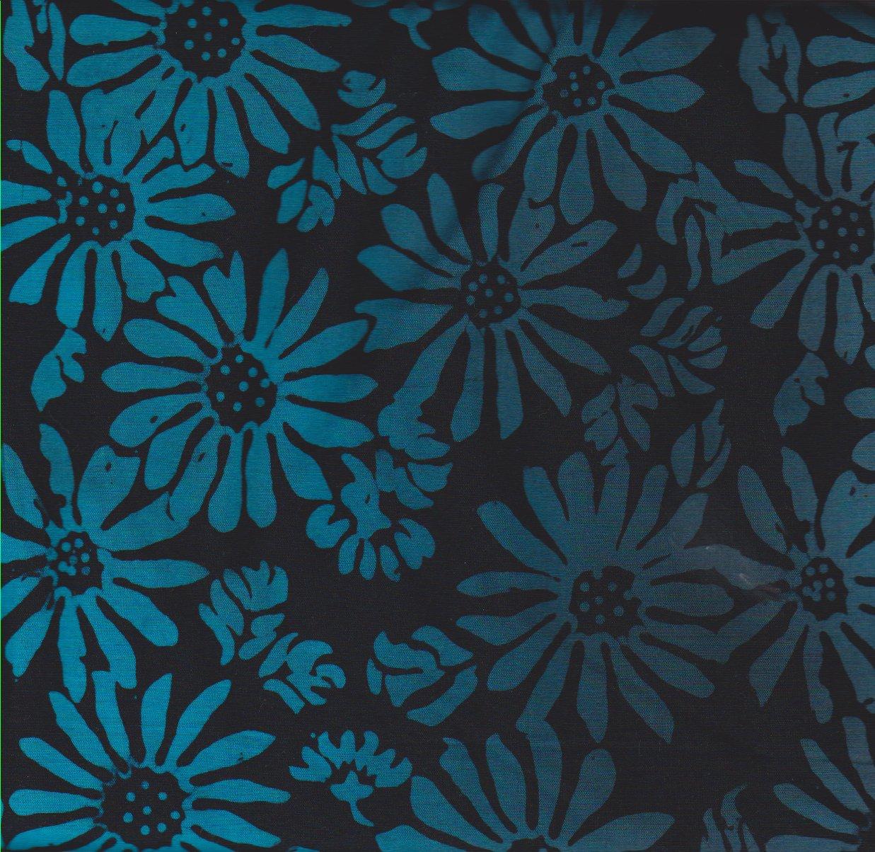 Bali Fabrics-Bali Batiks  BT-2