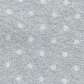 Maywood Studio-Bunny Luv Flannels  F18131-B
