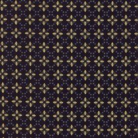 Hoffman Fabrics-Gilded Holiday  H8811-4G