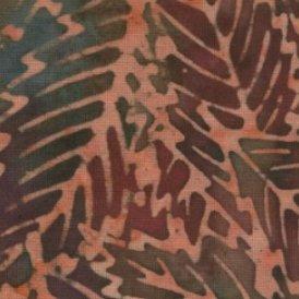 Bali Fabrics-Bali Batiks  HW-3  Pompeii