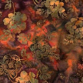 Island Batik-Cotton Batik  IB68-L1