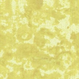 Blank Quilting-Rock Candy  4875M-Bamboo