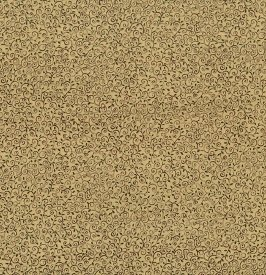 Blank Quilting-Dragonfly Magic  M5920-Gold