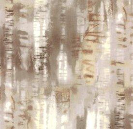 Hoffman Fabrics-McKenna Ryan-Natural Instincts  PN045-20 Natural