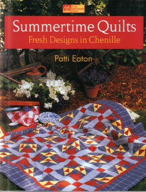 Summertime Quilts