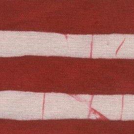 Bali Fabrics-Bali Batiks  UN-2 Red/White