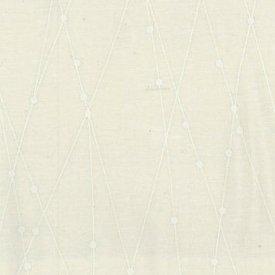 Choice Fabrics-Tone Deluxe  ZD-52111-001