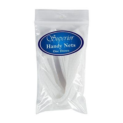 Handy Nets