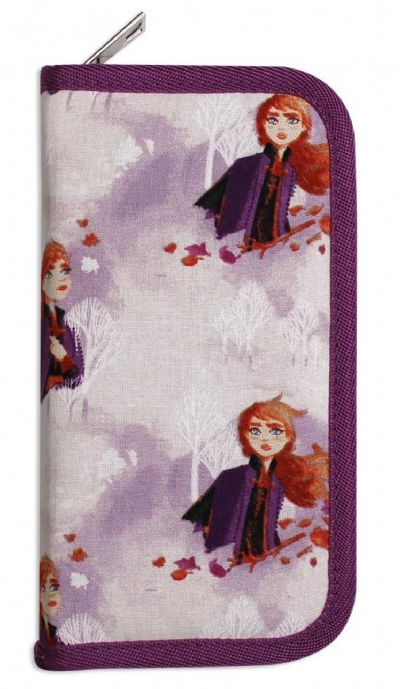 Disney Frozen 2 Craft Case - Anna