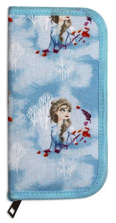 Disney Frozen 2 Craft Case - Elsa