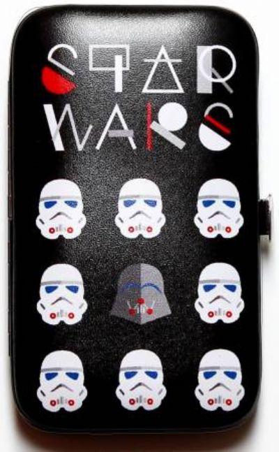 Star Wars Sewing Kit