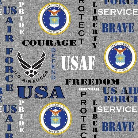 F-SE-AIRFORC-1181