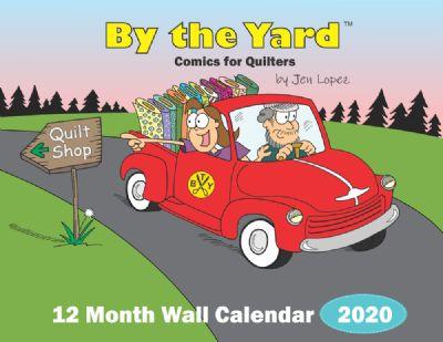 G-Calendar-2020