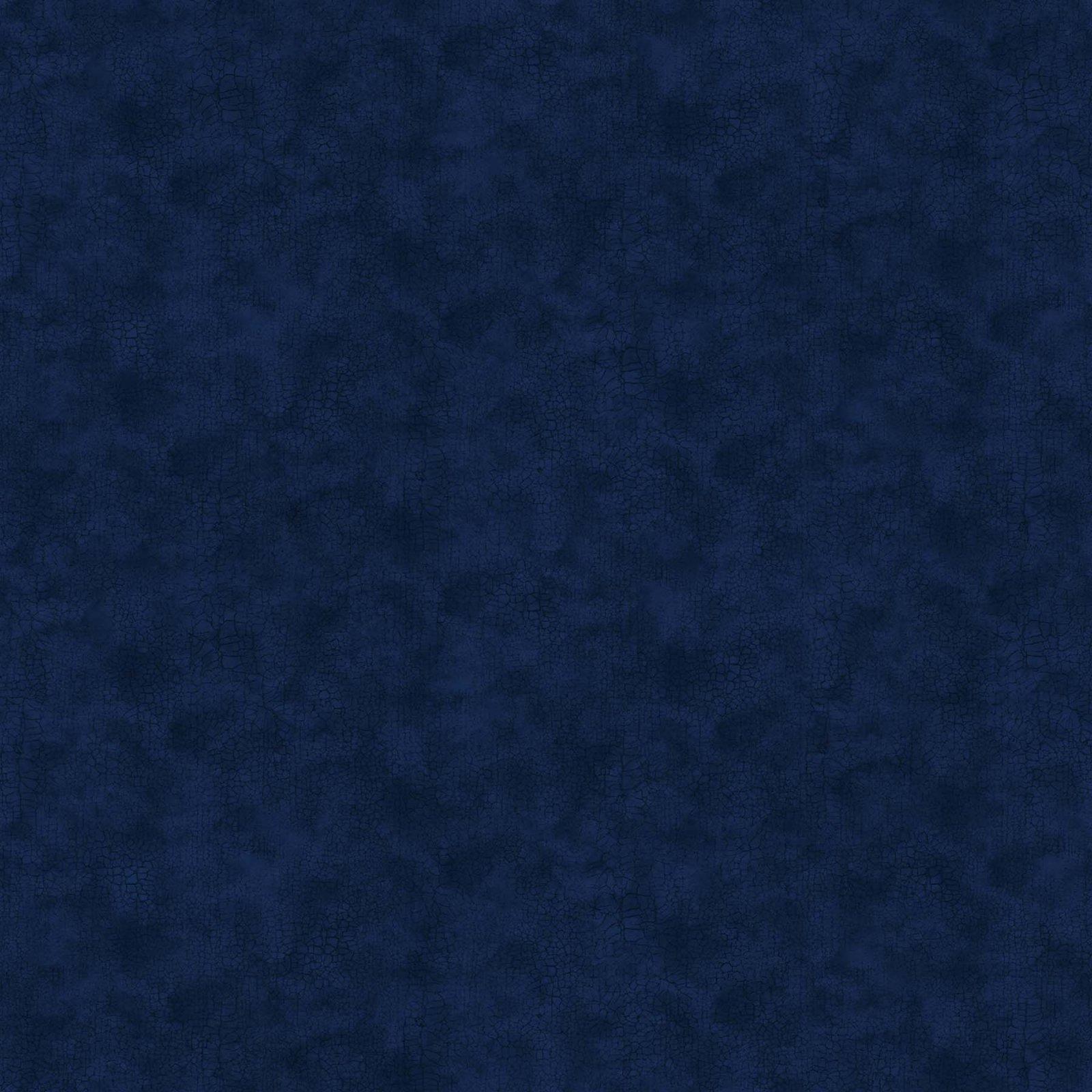 F-N-9045 49 Midnight Crackle
