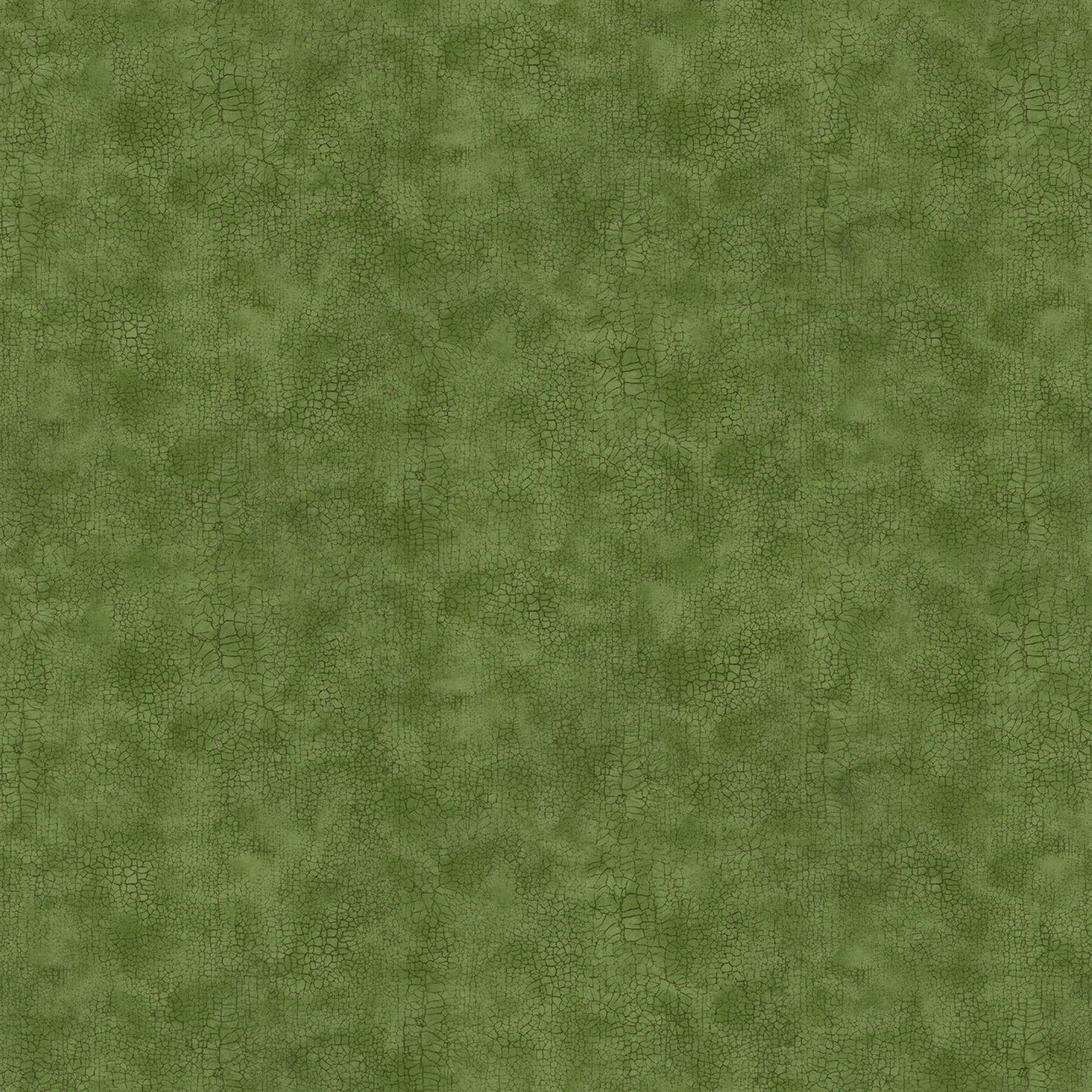 F-N-9045 78 Pine Needle Crackle