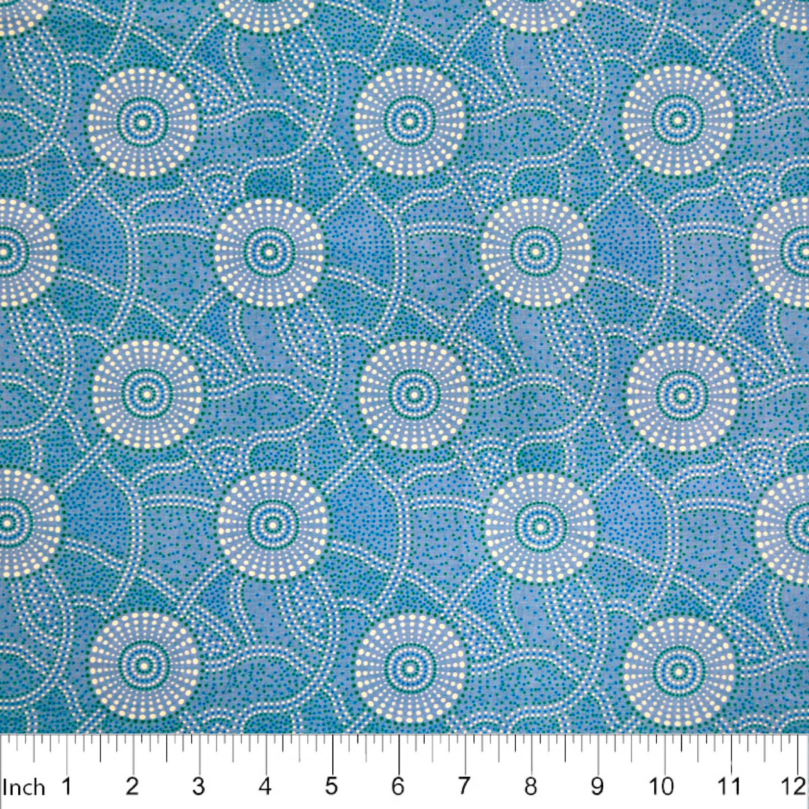 F-MS-KPBL Kangaroo Path Blue