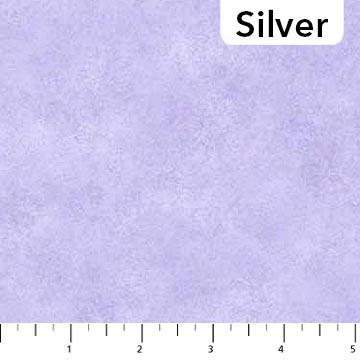 Northcott Shimmer Radiance Lavender  905082