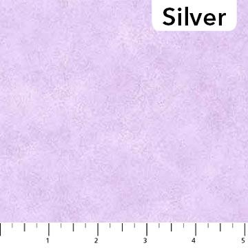 Northcott Shimmer Radiance  Lilac 905081