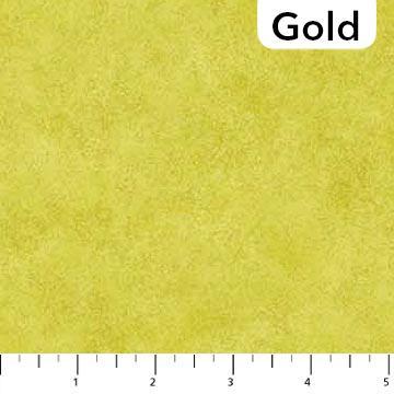 Northcott Shimmer  Limelight Radiance  905072