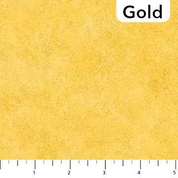 Northcott Shimmer Radiance  Sunshine 905053