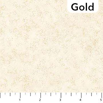 Northcott Shimmer Radiance Angel Hair 905011