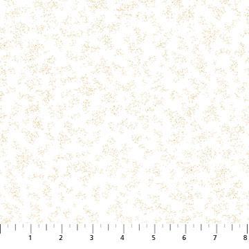 Northcott Shimmer Radiance Porcelain 905010