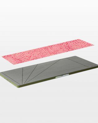 Accuquilt Die Strip Cutter 6.5  inch #55086