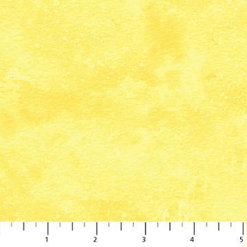 Toscana Yellow #51
