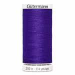 Guttermann 250m #945
