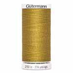 Guttermann 250m #865