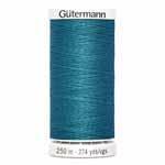 Guttermann 250m #687