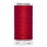 Guttermann 250m #410