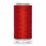 Guttermann 250m #405