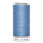 Guttermann 250m #227