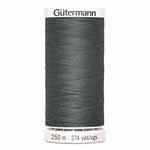 Guttermann 250m #115