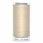 Guttermann 250m #30