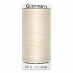 Guttermann 250m #22