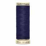 Guttermann 100m #943