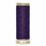 Guttermann 100m #941
