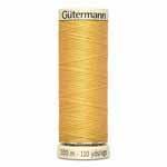 Guttermann 100m #864