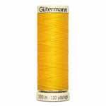 Guttermann 100m #850