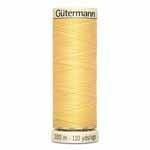Guttermann 100m #816