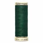 Guttermann 100m #788